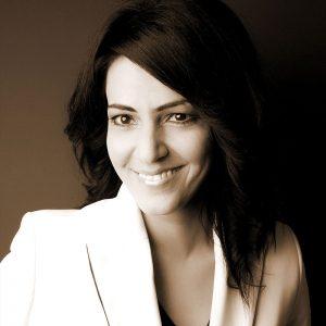 Kavita Oberoi photo