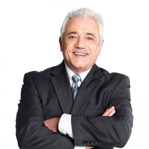 Kevin Keegan photo