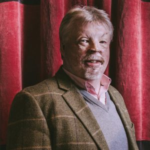Simon Weston photo