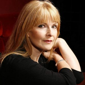 Toyah Willcox photo