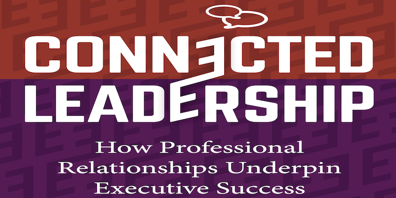 Andy Lopata – Connected Leadership