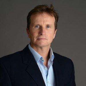Paul Nanson