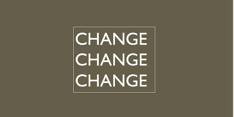 Change Management Speakers