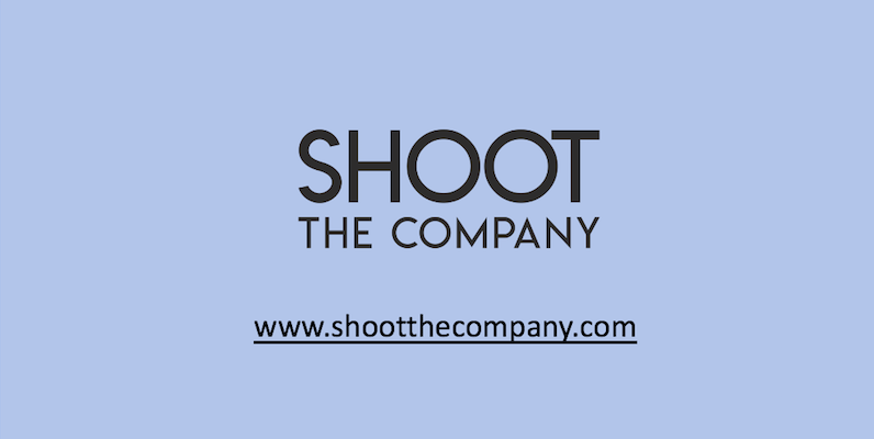 Scamp Solutions Merges with Shoot the Company